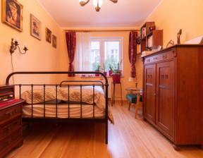 Mieszkanie na sprzedaż, Wrocław Os. Psie Pole, 62 m²