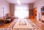 Morizon WP ogłoszenia | Mieszkanie na sprzedaż, Wrocław Grabiszyn-Grabiszynek, 87 m² | 0575