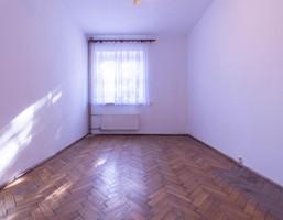 Morizon WP ogłoszenia | Mieszkanie na sprzedaż, Wrocław Krzyki, 49 m² | 8402