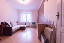 Mieszkanie na sprzedaż, Wrocław Borek, 47 m²