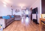 Morizon WP ogłoszenia | Mieszkanie na sprzedaż, Wrocław Gaj, 64 m² | 4870