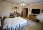 Dom na sprzedaż, Biecz, 350 m² | Morizon.pl | 7265 nr14