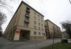 Kawalerka na sprzedaż, Kraków Os. Urocze, 25 m² | Morizon.pl | 4137 nr2