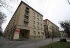 Morizon WP ogłoszenia | Kawalerka na sprzedaż, Kraków Os. Urocze, 25 m² | 0197