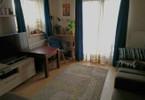 Morizon WP ogłoszenia | Mieszkanie na sprzedaż, Kraków Os. Złocień, 40 m² | 3812
