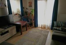 Mieszkanie na sprzedaż, Kraków Os. Złocień, 40 m²