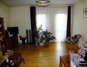 Dom na sprzedaż, Kraków Bronowice, 312 m²