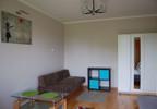 Mieszkanie na sprzedaż, Kraków Płaszów, 59 m² | Morizon.pl | 6286 nr4