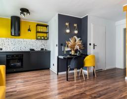 Morizon WP ogłoszenia | Mieszkanie na sprzedaż, Kraków Azory, 51 m² | 8873
