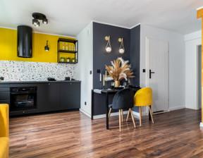 Mieszkanie na sprzedaż, Kraków Azory, 51 m²