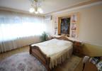 Dom na sprzedaż, Biecz, 350 m² | Morizon.pl | 7265 nr13