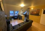 Morizon WP ogłoszenia | Mieszkanie na sprzedaż, Kraków Os. Prądnik Czerwony, 52 m² | 7733