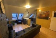 Mieszkanie na sprzedaż, Kraków Os. Prądnik Czerwony, 52 m²