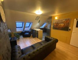 Morizon WP ogłoszenia | Mieszkanie na sprzedaż, Kraków Os. Prądnik Czerwony, 85 m² | 7733
