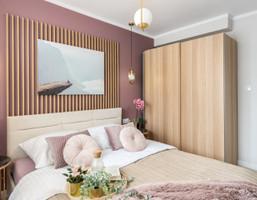 Morizon WP ogłoszenia | Mieszkanie na sprzedaż, Kraków Os. Oświecenia, 73 m² | 5312