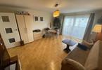 Morizon WP ogłoszenia | Mieszkanie na sprzedaż, Kraków Os. Oświecenia, 72 m² | 5731