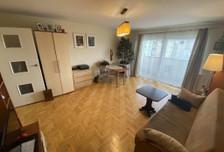 Mieszkanie na sprzedaż, Kraków Os. Oświecenia, 72 m²