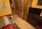 Mieszkanie na sprzedaż, Kraków Rżąka, 90 m² | Morizon.pl | 4450 nr14