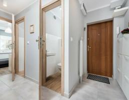 Morizon WP ogłoszenia | Mieszkanie na sprzedaż, Kraków Os. Złotego Wieku, 66 m² | 8440