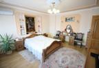 Dom na sprzedaż, Biecz, 350 m² | Morizon.pl | 7265 nr15
