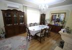 Dom na sprzedaż, Biecz, 350 m² | Morizon.pl | 7265 nr18