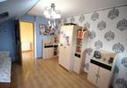 Dom na sprzedaż, Biecz, 350 m² | Morizon.pl | 7265 nr6