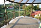 Dom na sprzedaż, Biecz, 350 m² | Morizon.pl | 7265 nr8