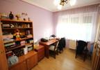 Dom na sprzedaż, Biecz, 350 m² | Morizon.pl | 7265 nr10