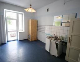 Morizon WP ogłoszenia   Mieszkanie na sprzedaż, Kraków Czarna Wieś, 130 m²   1450