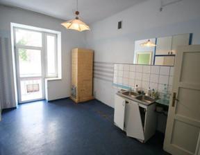 Mieszkanie na sprzedaż, Kraków Czarna Wieś, 130 m²