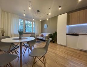 Mieszkanie na sprzedaż, Kraków Podgórze, 53 m²