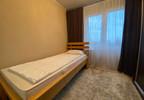 Mieszkanie na sprzedaż, Kraków Rakowice, 47 m² | Morizon.pl | 4986 nr14