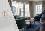 Morizon WP ogłoszenia | Mieszkanie do wynajęcia, Warszawa Śródmieście Północne, 133 m² | 7968
