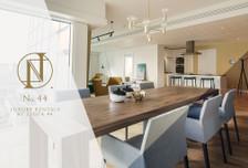 Mieszkanie do wynajęcia, Warszawa Śródmieście Północne, 214 m²