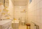 Dom na sprzedaż, Kobylniki, 80 m² | Morizon.pl | 5023 nr8