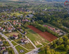 Działka na sprzedaż, Busko-Zdrój Szymona Starkiewicza, 9000 m²