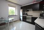 Dom na sprzedaż, Busko-Zdrój os. Leszka Czarnego, 167 m² | Morizon.pl | 6624 nr6