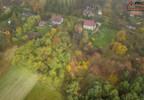 Dom na sprzedaż, Bogucice Drugie Zakamień, 160 m² | Morizon.pl | 5327 nr4