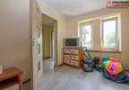 Dom na sprzedaż, Umianowice, 80 m²   Morizon.pl   8346 nr10