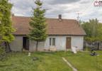 Dom na sprzedaż, Pińczowski (Pow.), 80 m² | Morizon.pl | 9469 nr4