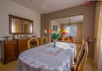 Dom na sprzedaż, Busko-Zdrój, 160 m² | Morizon.pl | 7479 nr6