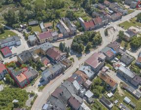 Kamienica, blok na sprzedaż, Działoszyce Pińczowska, 350 m²