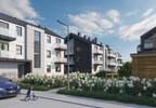 Mieszkanie na sprzedaż, Busko-Zdrój Młyńska, 36 m² | Morizon.pl | 9107 nr11