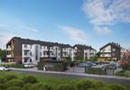 Mieszkanie na sprzedaż, Busko-Zdrój Młyńska, 36 m² | Morizon.pl | 9107 nr4