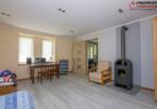 Dom na sprzedaż, Umianowice, 80 m²   Morizon.pl   8346 nr7