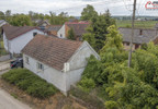 Dom na sprzedaż, Pińczowski (Pow.), 80 m² | Morizon.pl | 9469 nr3