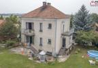 Dom na sprzedaż, Kazimierza Wielka Krakowska, 109 m² | Morizon.pl | 6177 nr3
