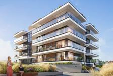 Mieszkanie na sprzedaż, Busko-Zdrój Ludwika Waryńskiego, 40 m²