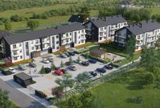 Mieszkanie na sprzedaż, Busko-Zdrój Młyńska, 58 m²