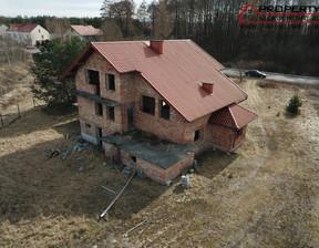 Dom na sprzedaż, Oleśnica Stopnicka, 310 m²